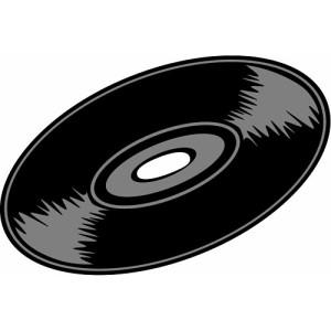 45_rpm_record_gerald_g_02
