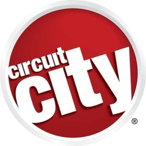 circuit_city_logo