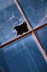 broken-window-theory
