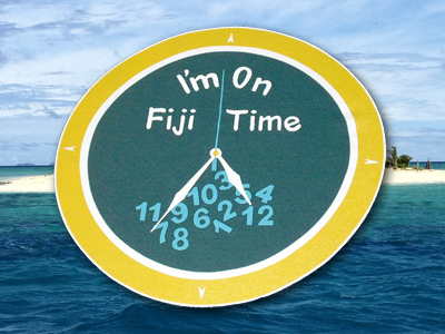 Fiji Time_edited-1