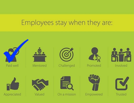 Employees Stay1